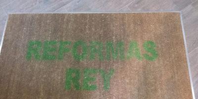 Reformas Local Comercial Reformasrey