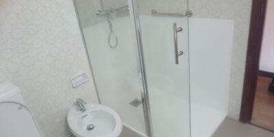 Baño Por Plato, Echegaray